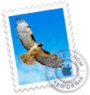Apple Mail client