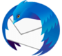 Thunderbird email-client