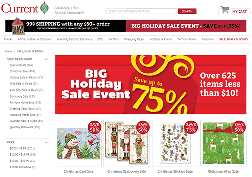 you ll love these inspiring christmas marketing ideas for small