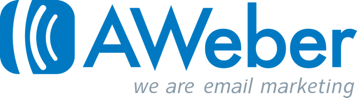we are email marketing