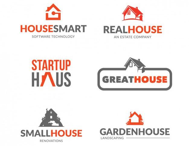 Logos Real Estate