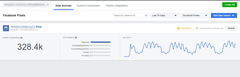 Facebook Ads Starter Guide: Key Aspects to Launch Your First