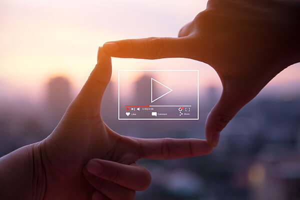 How to promote your video content