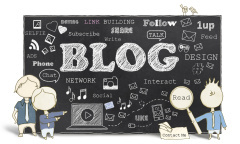 11 Awesome Free Blogging Tools
