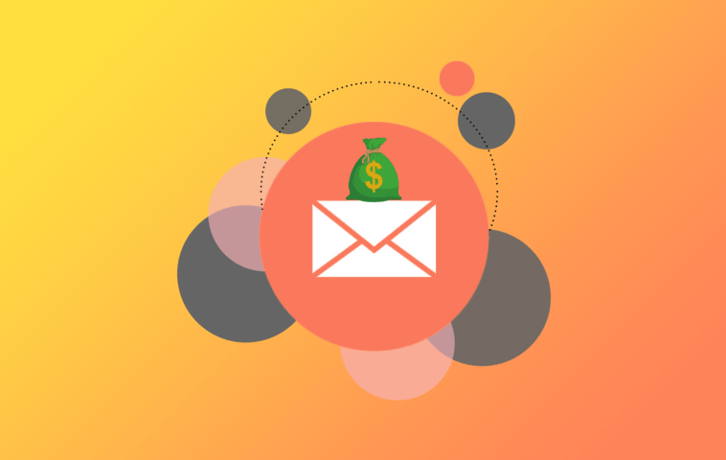 How to Write Best Sales Emails Ever: Email Sales Pitch Templates