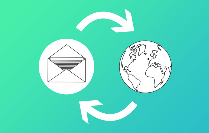 How To Choose The Best Email Autoresponder For Email Marketing