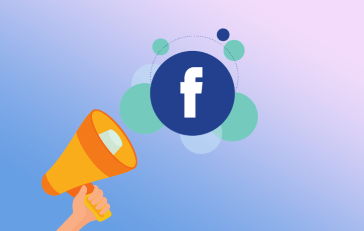 Facebook Ads Starter Guide: Key Aspects to Launch Your First Campaign