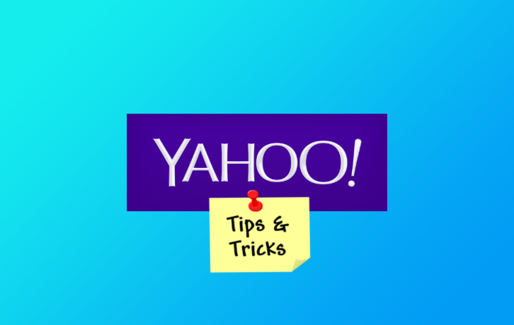 16 Most Popular Tips and Tricks for Yahoo Mail Which Make Your Day Easier