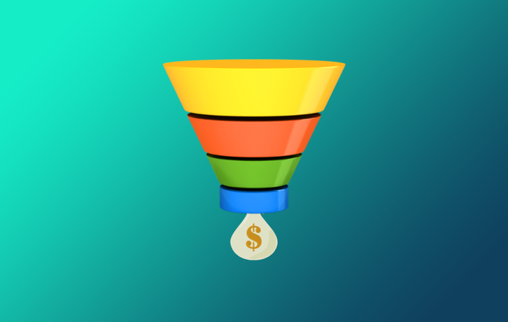 Best Tips and Ways to Build the Right Sales Funnel for Your Business