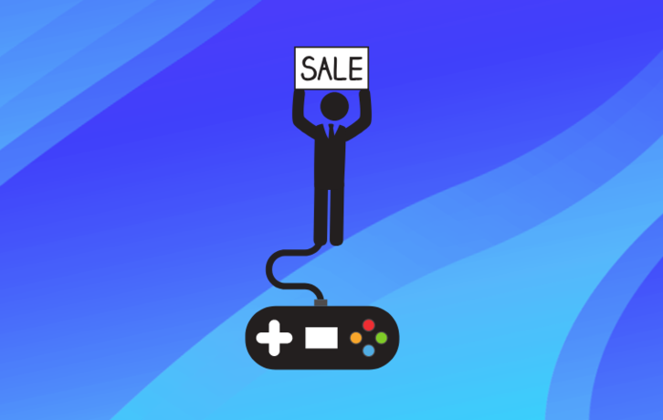 10 Gamification Ideas for Sales Teams to Hit Your Business Goals