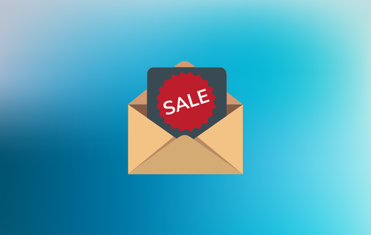 Introduction Sales Email: How to Write, Best Tips and  Examples