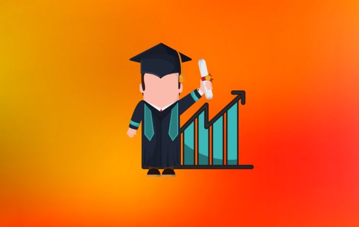 How to Enhance Your Higher Education Marketing Efforts