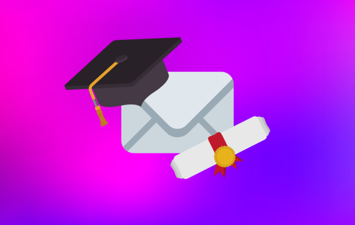 How Can You Supercharge Higher Education Email Marketing?