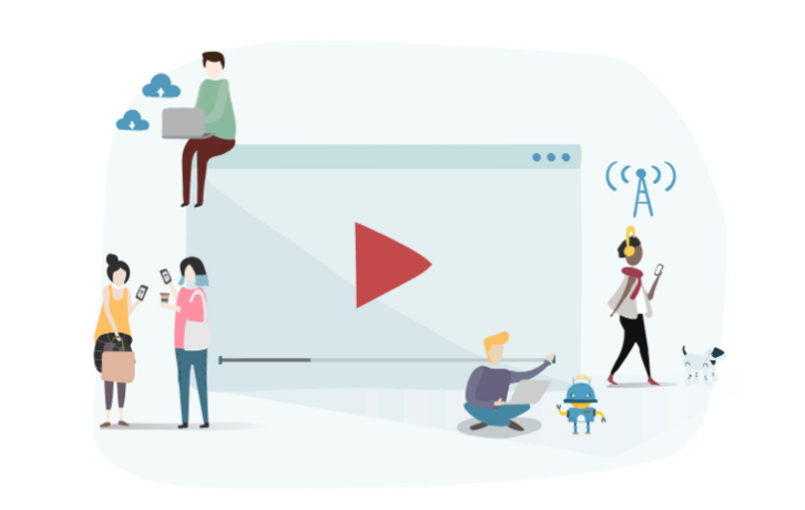 The Comprehensive Guide To Promote Video Content For Your Business