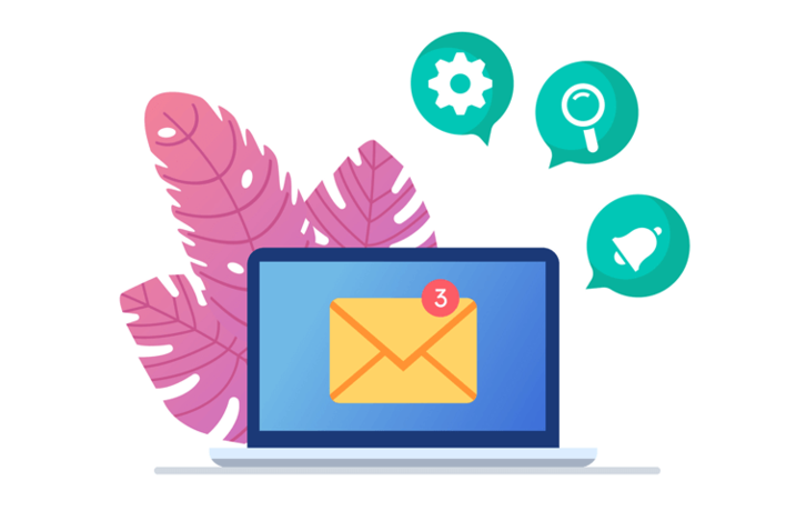 All the Best Email Marketing Tools You Will Ever Need