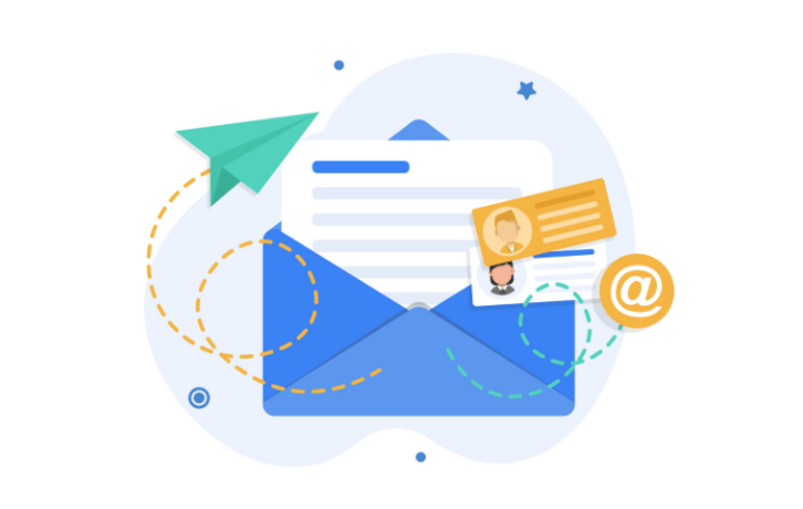 Images in Email: Everything You Need to Know and Even More