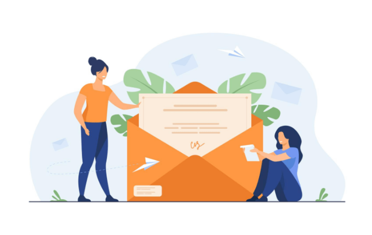How to Write a Successful Job Inquiry Email: The Finest Guide with Examples