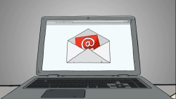 5-simple-email-hacks