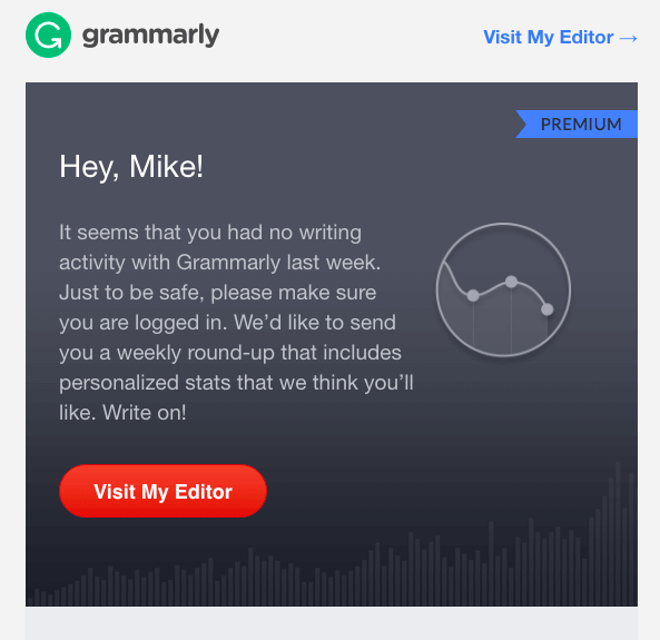 Grammarly-Reengagement-Email