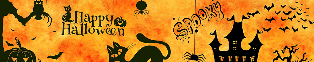 Get Ready For Spooky Halloween Update Your Email Signatures Newoldstamp