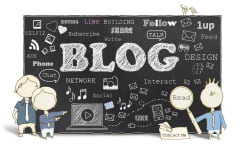 blogging-tools