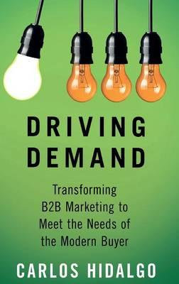 driving-demand