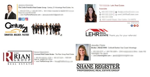 email-signature-for-realtors
